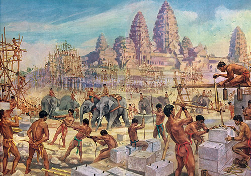 Angkor-Maurice-Fievet-03.jpg