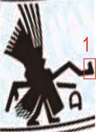 bac 2.jpg