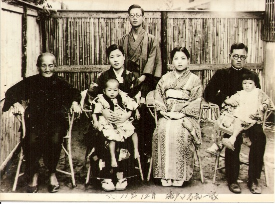lin-oshige-families_med_hr