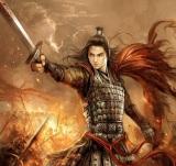 Bàn về Nguyễn Nộn và công chúa NgoạnThiềm