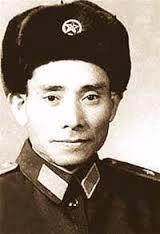 Nhớ Lưỡng quốc tướng quân NguyễnSơn