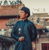 Tiếng Nói và Chữ Viết của người Việt Nam qua các thờiđại