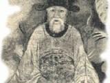 Nguyễn Trãi: bề tôi của bốn dòng vua (Bài2)