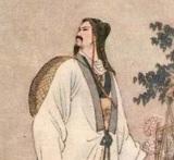 Ngô Thì Nhậm (1746-1803)- Cúc Thu Bách Vịnh:50 Bài thơ đối thoại với Phan Huy Ích(1751-1802)