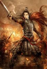 Một vài biến động lịch sử thời Tiền Lê (bài1)