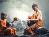 Lược giải về PhậtGiáo
