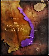 Lịch sử hình thành và phát triển của Tín Ngưỡng- Tôn Giáo ở vương quốcChampa