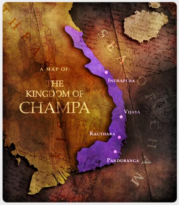 ChampaMapMod.png