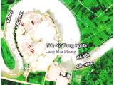 Đi tìm thành Bình Lỗ của nhà nước Đại CồViệt