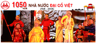 dai co viet.png