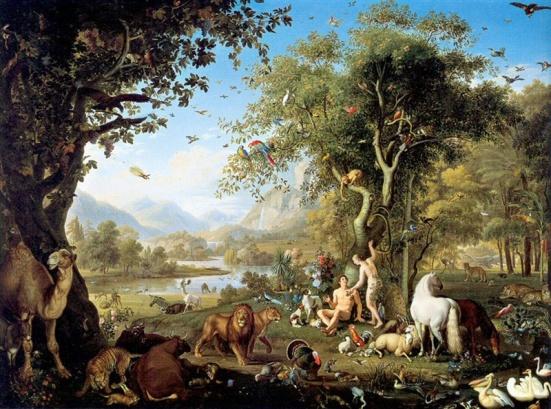 29994-adam-and-eve-in-the-garden-of-eden.800w.tn