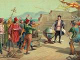 Văn minh Phương Tây: Thời Phục Hưng và Tân ThếGiới