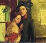 Tiểu thuyết Người con gái viên đại úy của Puskin – câu chuyện dùng sử để đọc văn và việc lấy văn để viếtsử