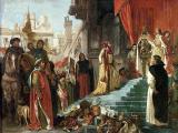 Văn minh Phương Tây: Hiểu nhanh Thời Phục Hưng và Thời đại Khámphá