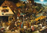 Văn minh Phương Tây: Cải cách Tôn giáo TK 16, rung chuyển châu Âu và Sự hưng khởi của tầng lớp trung lưu thànhthị