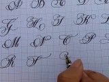 """Tại sao Bảng chữ cái tiếng Việt cần phải được """"chuẩnhóa""""?"""