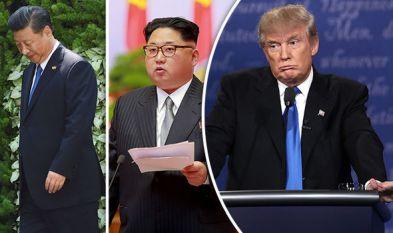 Trump-slammed-China-Xi-Jingping-pictured-for-failing-to-react-to-Jong-Un-749528.jpg