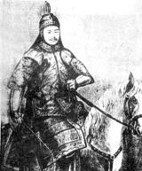 Vài sự kiện về bức chân dung vua Quang Trung do họa sĩ nhà Thanhvẽ
