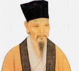 Thái độ sai lầm của Vương Duy đối ĐàoTiềm