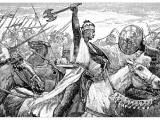 Lịch sử văn minh Châu Âu (bài3)