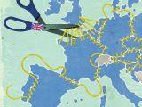 Brexit từ góc nhìn lịch sửEU
