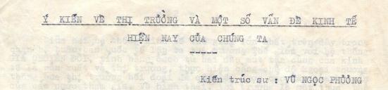 ce1baa3i-cc3a1ch-kt-1985-vnp-1.jpg