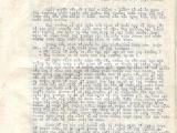 Bối cảnh lịch sử bài viết Ý kiến về Giá, Lương, Tiền của Vũ Ngọc Phương năm1985