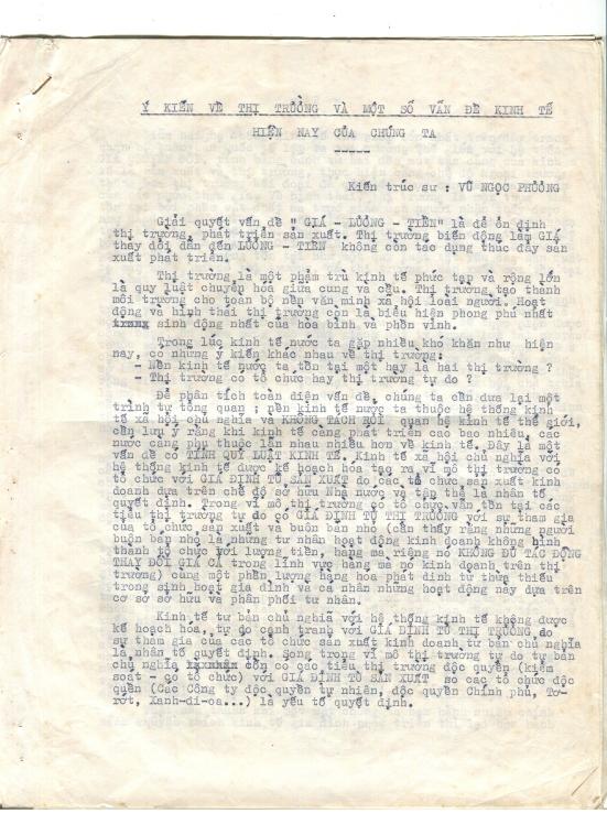 Cải cách KT 1985 VNP (1)