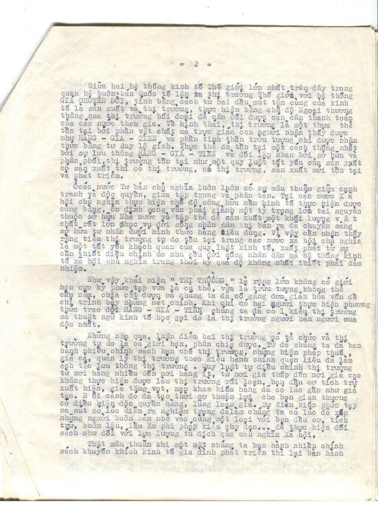 Cải cách KT 1985 VNP (2)