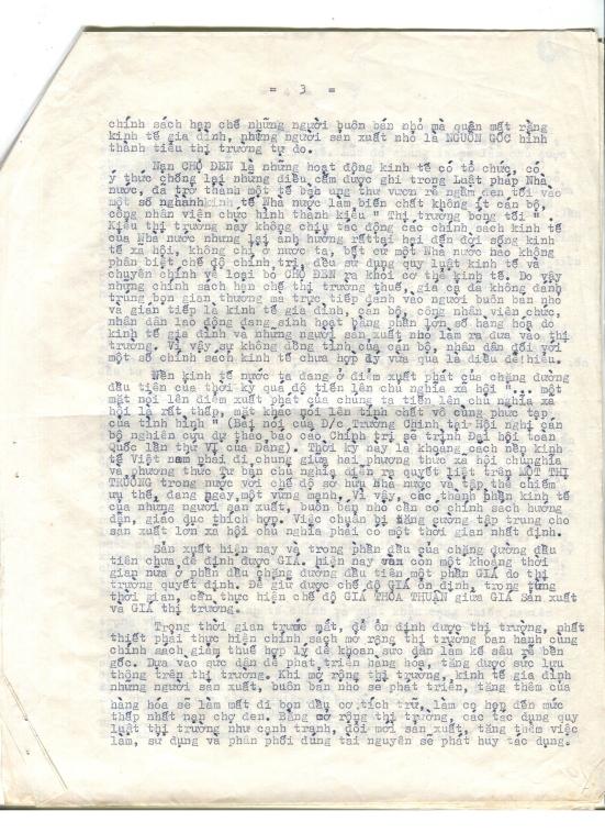 Cải cách KT 1985 VNP (3)