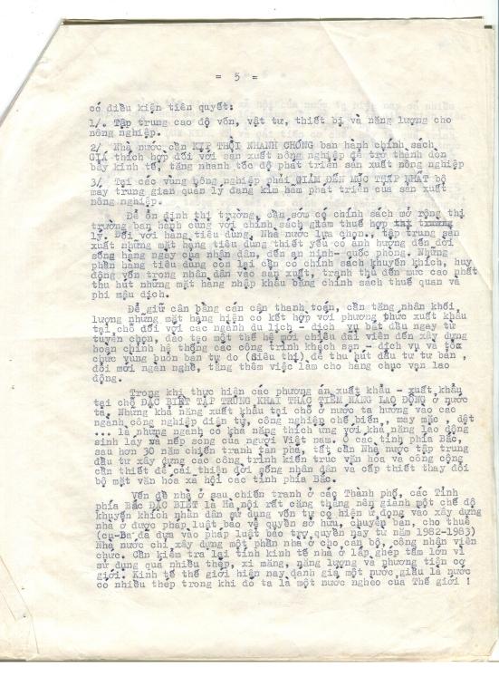 Cải cách KT 1985 VNP (5)
