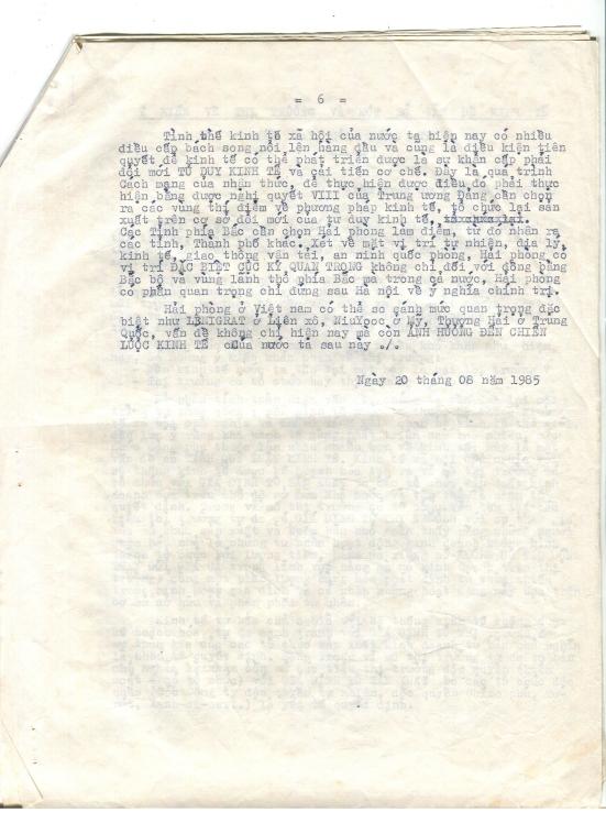 Cải cách KT 1985 VNP (6)