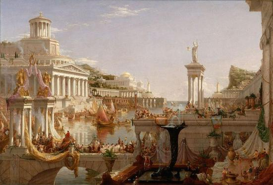 Cole_Thomas_The_Consummation_The_Course_of_the_Empire_1836