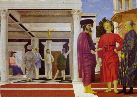 francesca_flagellation_of_christ
