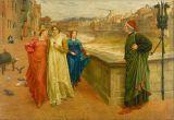 Lịch sử văn minh Châu Âu (bài4)