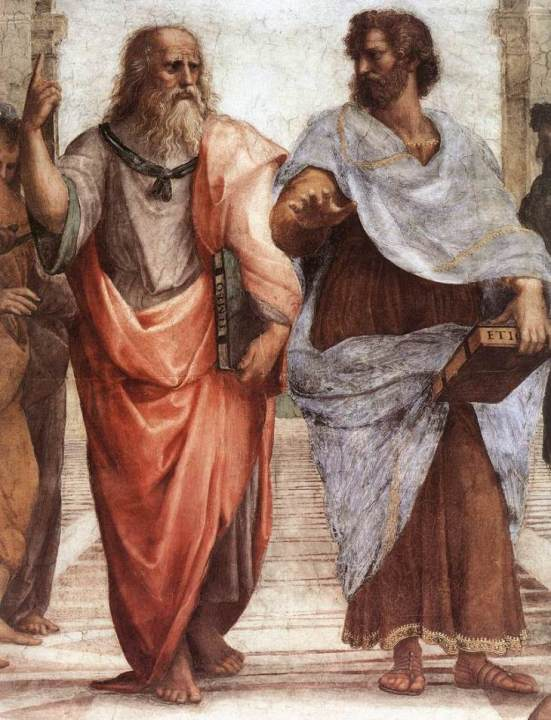 plato_and_aristotle-sanzio_rafaello-1509