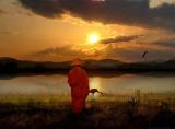 Từ Nguyễn Trãi đến Ngô Thì Nhậm & Con đường đi lên đỉnh núi YênTử