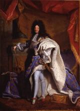 Văn minh Phương Tây: Thời đại của Chủ nghĩa quyền lực Tuyệt đối ở châu Âu thế kỷ17