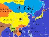 Từ Trướng Hải đến biển Giao Chỉ, chứng minh chủ quyền Việt Nam trên BiểnĐông