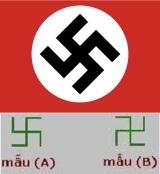 Một góc nhìn khác về biểu tượng chữVạn