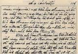 Tiếng Việt thời LM de Rhodes – cách dùng mẫu/mẹ và An Nam Mít (phần10)