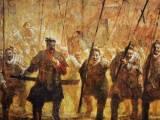 Hành trình vượt lãnh Đại Dữu, liên quan đến lịch sử Việt Nam- Bài1