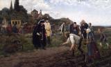 Văn minh Phương Tây: Thời đại Khai sáng và các nhà chuyên chế Khai sáng ở châu Âu thế kỷ18