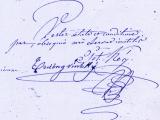 Petrus Key và Petrus Ký- Chuyện một lá thư mạo danh Trương Vĩnh Ký vào thế kỷ 19 (Phần2)