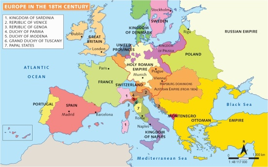 europe-during-the-18th-century-genealogy-pinterest-europe-map-18th-century.png