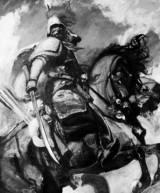 Sự cải tiến to lớn sức mạnh quân sự Đại Việt sau thắng lợi của triều Hậu Lê từ1424