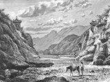 Hành trình vượt lãnh Đại Dữu, liên quan đến lịch sử Việt Nam- Bài2
