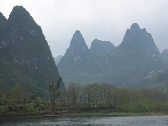 nanling-mountains.jpg