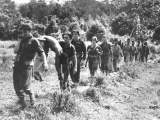 Tìm hiểu Malaysia, từ tình trạng khẩn cấp Melaya 1948-1960 đến hiệp ước hoà bình Hat Yai1989