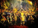 Thái Bình Thiên Quốc chiến tranh toàn sử (Bài4)